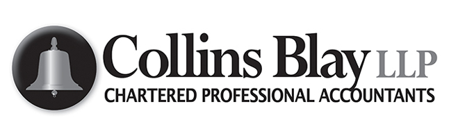 Collins Blay LLP