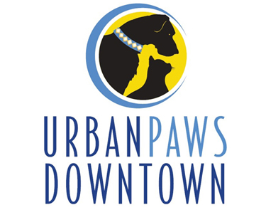 Urban Paws Downtown