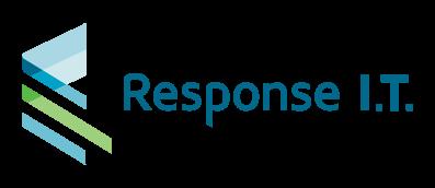 Response I.T.